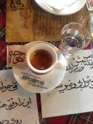 کافه کوچه cafe koocheh 2
