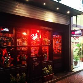 کافه کوچه cafe koocheh 3