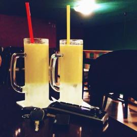 کافه هیچ cafehich 6