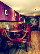 کافه دوران cafe doran 3