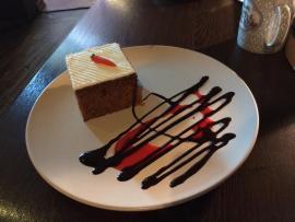 کافه کتاب cafe ketab 6