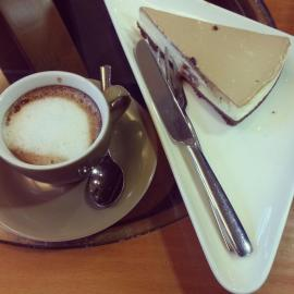 کافه کتاب cafe ketab 8