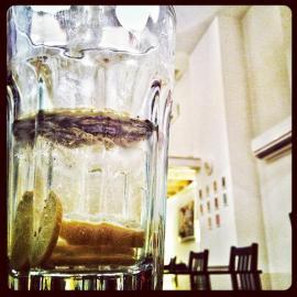 کافه لورکا cafe lorca 14