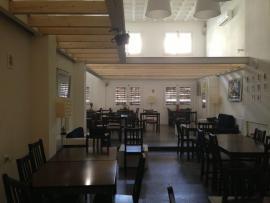 کافه لورکا cafe lorca 7