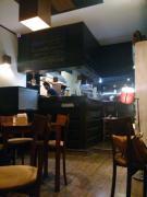 کافه پالت cafe pallett 8