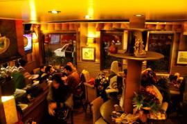 کافه شیراز cafe shiraz 2