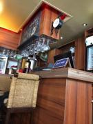 کافه شیراز cafe shiraz 3