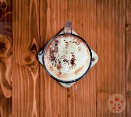 کافه کاراکال for instagram 12