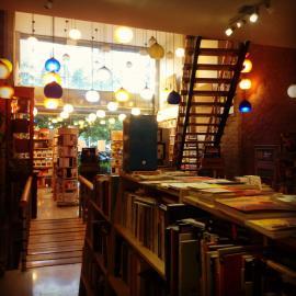 کافه کتاب آمه cafe book aame v2 4