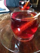 کافه شیراز cafe shiraz v2 10