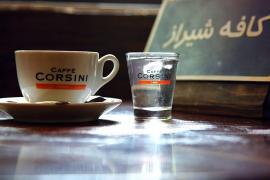 کافه شیراز cafe shiraz v2 13