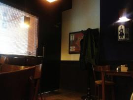 کافه پالت caffe pallet v2 6