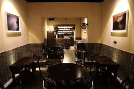 کافه فرهنگ cafe farhang 2