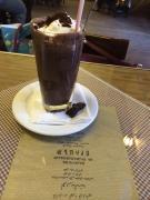 کافه قنادی اوریانت cafe oriant 11
