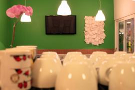 کافه ماهور img 0079