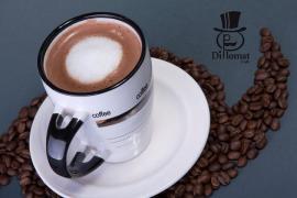 کافه دیپلمات cafe diplomat 2