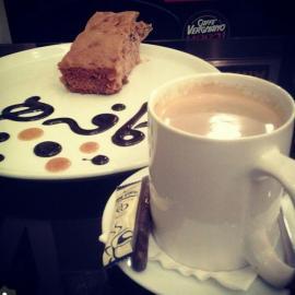 کافه هـ cafe he 3