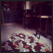 ژو cafe jo 4