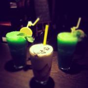 کافه ناندو cafe nando 5