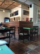 کافه نزدیک کتاب cafe nazdik book 2