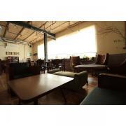 کافه نزدیک کتاب cafe nazdik book 8