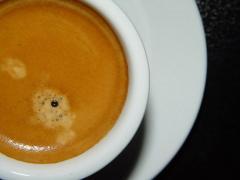 کافه اُوان cafe ovan 8