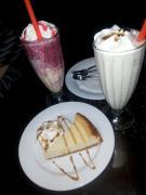شومینه cafe shomineh 5