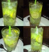 کافه سُل cafe sol 6