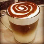 لمیز کافی (میرداماد) lamiz coffee mirdamad 7