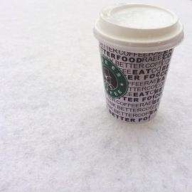 کافه رئیس پل رومی raees coffee pole roomi 9