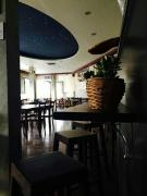 کافه ۱۳ cafe 13 2