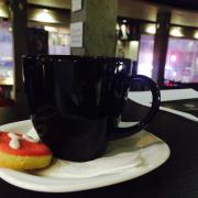 کافه ۱۳ cafe 13 4