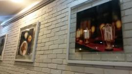 کافه آیتی cafe it 4