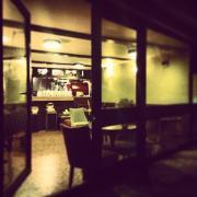 کافه ژی cafe jee 2