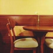 کافه ژی cafe jee 3