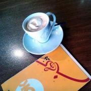 کافه کهن cafe kohan 7