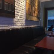 کافه لونا لانژ cafe luna lounge 8