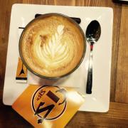 کافه راک cafe rock 5