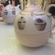 کافه تژه cafe tejeh 4