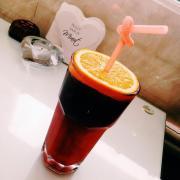 کافه تژه cafe tejeh 5