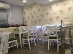 کافه تژه cafe tejeh 7