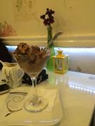 کافه تژه cafe tejeh 9
