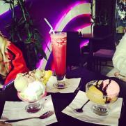 کافه پلن cafe plan 5