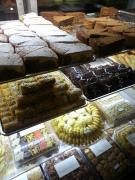 شیرینی فرانسه france confectioary 5