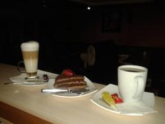 cafe chista 15