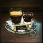 cafe gramma 2