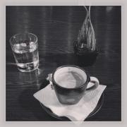 cafe gramma 4