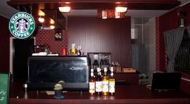cafe kiosk 17