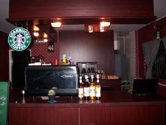 cafe kiosk 19