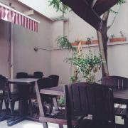 cafe kiosk 8